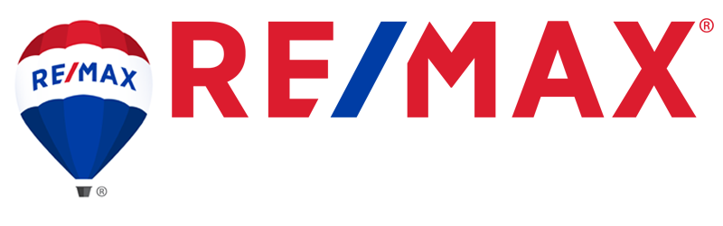 HometownRealty