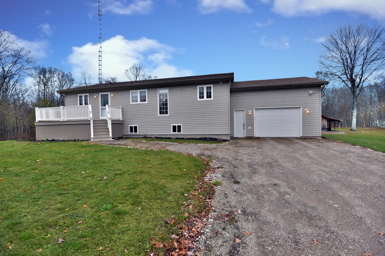 125 Graham Lake Rd, Ontario